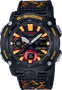 Image of watch model GA2000BT-1A