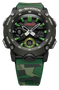Image of watch model GA2000GZ-3A