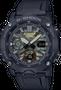 Image of watch model GA2000SU-1A