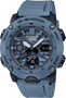 Image of watch model GA2000SU-2A