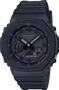 Image of watch model GA2100-1A1