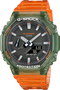 Image of watch model GA2100HC-4A