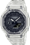 Image of watch model GA2100SKE-7A
