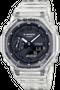 Image of watch model GA2100SKE-7A
