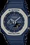 Image of watch model GA2110ET-2A