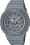 Image of watch model GA2110ET-8A