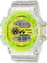 Image of watch model GA400SK-1A9