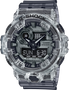 Image of watch model GA700SK-1A