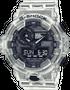 Image of watch model GA700SKE-7A
