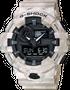 Image of watch model GA700WM-5A