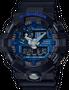 Image of watch model GA710-1A2