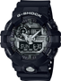 Image of watch model GA710-1A