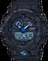 Image of watch model GA710B-1A2