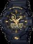 Image of watch model GA710B-1A9