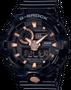 Image of watch model GA710GBX-1A4