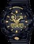 Image of watch model GA710GBX-1A9