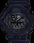Image of watch model GA735A-1A
