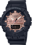 Image of watch model GA800MMC-1A