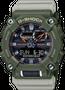 Image of watch model GA900HC-3A
