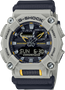 Image of watch model GA900HC-5A