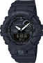 Image of watch model GBA800-1A