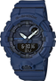 Image of watch model GBA800-2A