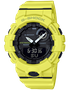 Image of watch model GBA800-9A