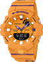 Image of watch model GBA800DG-9A
