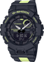 Image of watch model GBA800LU-1A1