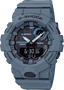 Image of watch model GBA800UC-2A