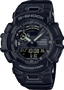Image of watch model GBA900-1A