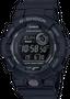 Image of watch model GBD800-1B