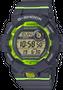 Image of watch model GBD800-8