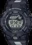 Image of watch model GBD800LU-1