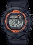 Image of watch model GBD800SF-1