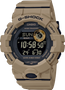 Image of watch model GBD800UC-5