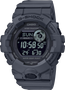 Image of watch model GBD800UC-8