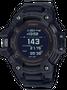 Image of watch model GBDH1000-1