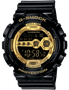 Image of watch model GD100GB-1