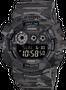 Image of watch model GD120CM-8