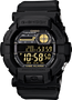 Image of watch model GD350-1B