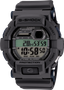 Image of watch model GD350-8