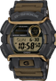 Image of watch model GD400-9