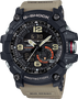 Image of watch model GG1000-1A5