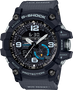 Image of watch model GG1000-1A8