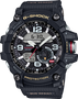 Image of watch model GG1000-1A