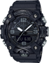 Image of watch model GGB100-1B