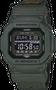 Image of watch model GLS5600CL-3