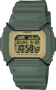 Image of watch model GLX5600HSC-3