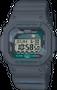 Image of watch model GLX5600VH-1